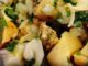 Salada de Búzios